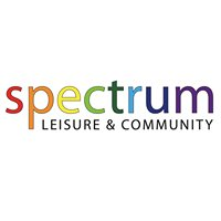 Spectrum Leisure and Community