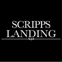Scripps Landing Apartment Homes