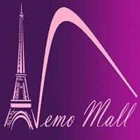 Nemo Mall