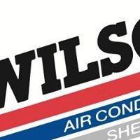 Wilson Heating & A/C