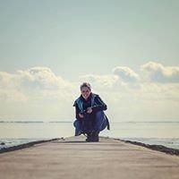 Marina Franssen-Triebner Fotografie