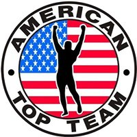 American Top Team Austria