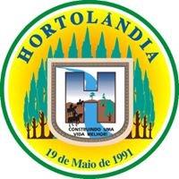 Prefeitura Municipal de Hortolândia-SP