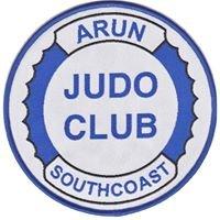 Arun Southcoast Judo Club