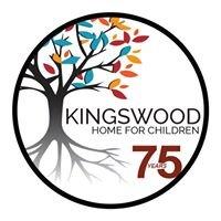 Kingswood Home for Children