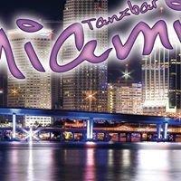 Tanzbar Miami