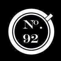 Oldswinford Coffee Lounge