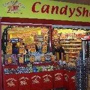 De goedkoopste snoepwinkel van Oosterhout - Candy Shop
