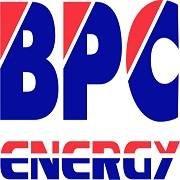 BPC Energy
