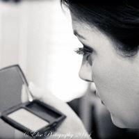 Elise Photography