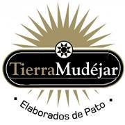 Tierra Mudejar