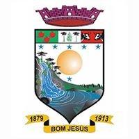 Prefeitura Municipal de Bom Jesus