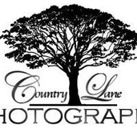 Country Lane Photography & giftshop