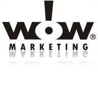 WOW Marketing