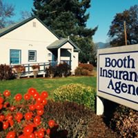 Booth Insurance Agency