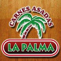 Carnes Asadas La Palma