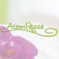 Kosmetikstudio AtemPause
