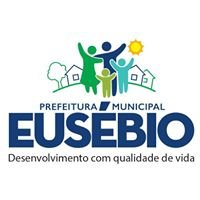 Prefeitura de Eusébio