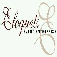 Eloquets Enterprise Professional Event Management and Training Company