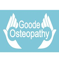 Goode Osteopathy- sports injury and pain clinic