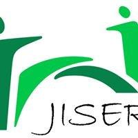 JISER