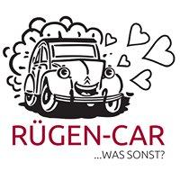 RÜGEN-CAR