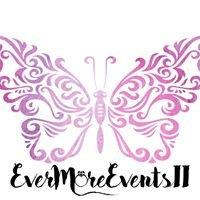 EverMoreEvents II