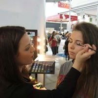 Kosmetikstudio Ricca