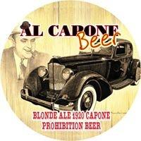 Al Capone Café