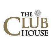 The Club House