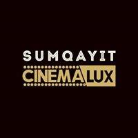 Sumqayit Cinemalux