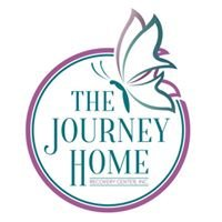 The Journey Home, Inc.