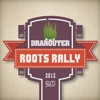 Roots Rally