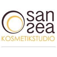 Kosmetikstudio Sansea
