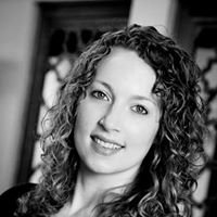 Sarah Shea, PT