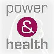 Power&Health Studio - Sabine Dunkler