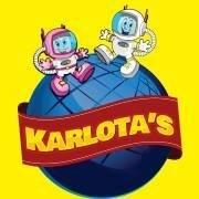 Karlota's Festas Infantis