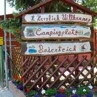 Campingplatz & Mobilheimpark Bad Bodenteich