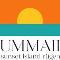 Ummaii Kite- & Windsurfparadies Rügen