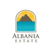 Albania Property - Albania Real Estate
