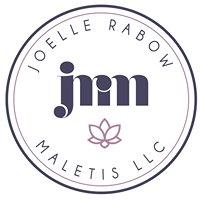 Joelle Rabow Maletis LLC