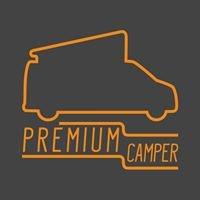 Premium Camper