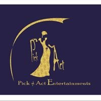 Pick N Act Entertainments