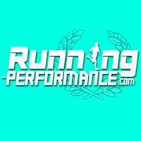 Running-Performance.com