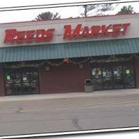 Reeds Market