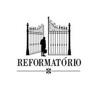 Editora Reformatório