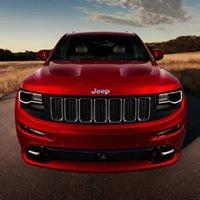 • Jeep •