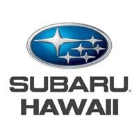Servco Subaru