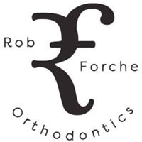 Rob Forche Orthodontics