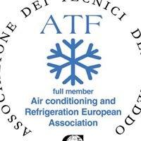 Associazione dei Tecnici del Freddo - ATF